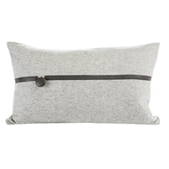 Aidan Gray Home Argent Collection No. 15