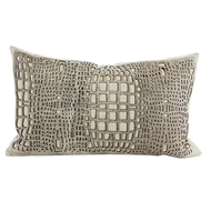Aidan Gray Home Argent Collection No. 17
