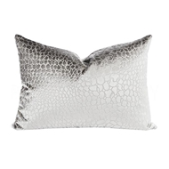 Aidan Gray Home Argent Collection No. 12