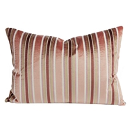 Aidan Gray Rose Collection No. 11 PL14 ROSE NO11 Velvet