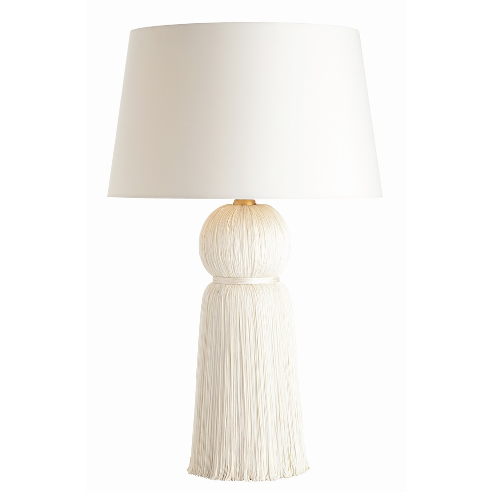 Arteriors lighting tassel table lamp dk49938 757 free shipping arteriors lighting tassel table lamp dk49938 757 aloadofball Images