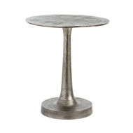 Arteriors Home Bellamy Round Side Table
