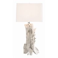 Arteriors Lighting Bodega Lamp Arteriors