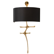 Arteriors Lighting Gilbert Wall Sconce