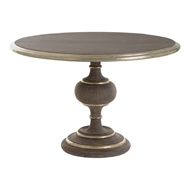 Arteriors Home Huxley Dining Table
