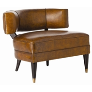 Arteriors Home Laurent Chair