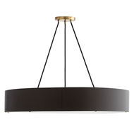Arteriors Lighting Marsha Chandelier