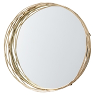 Arteriors Wall Decor Rowsell Mirror