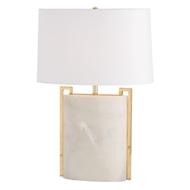 Arteriors Lighting Thea Lamp Arteriors