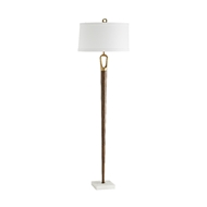 Arteriors Lighting Manor Floor Lamp 79163-567