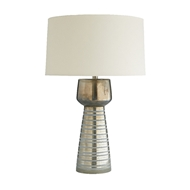 Arteriors Lighting Tarrant Lamp 17491-456