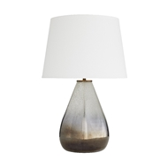 Arteriors Lighting Tiber Lamp 46404-326