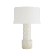 Arteriors Lighting Tory Lamp 17485-527