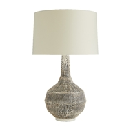 Arteriors Lighting Webber Lamp 11035-440