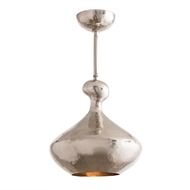 Arteriors Lighting Gibbons Pendant 42064