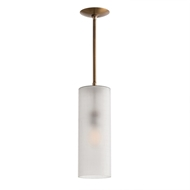 Arteriors Lighting Leigh Pendant 42066