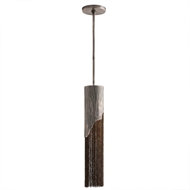 Arteriors Lighting Hilda Pendant 42099