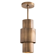 Arteriors Lighting Guthrie Pendant 42104