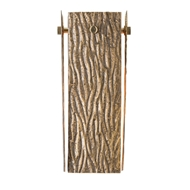 Arteriors Lighting Hickory Sconce 42109