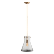 Arteriors Lighting Hurley Pendant 47123