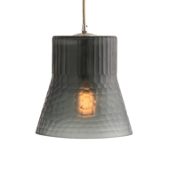 Arteriors Lighting Hancock Pendant 47126