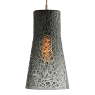Arteriors Lighting Hobson Pendant 47206