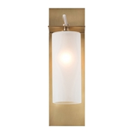 Arteriors Lighting Holmes Sconce 49044