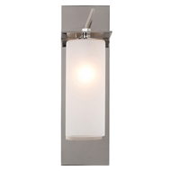 Arteriors Lighting Holmes Sconce 49045