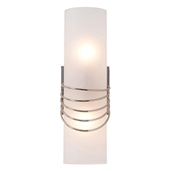 Arteriors Lighting Hampton Sconce