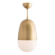 Arteriors Lighting Germaine Pendant 49052