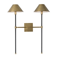 Arteriors Lighting Havana Sconce 49054