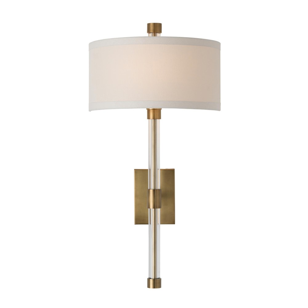 Arteriors Lighting Gardner Sconce 49056-201