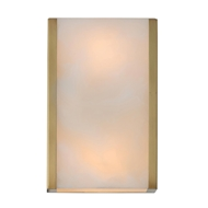 Arteriors Lighting Gilmore Sconce 49058
