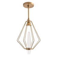 Arteriors Lighting Gisele Pendant 49060