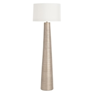 Arteriors Lighting Hinsdale Floor Lamp 77202-916