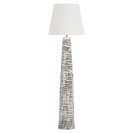 Arteriors Lighting Nico Floor Lamp 77203-952