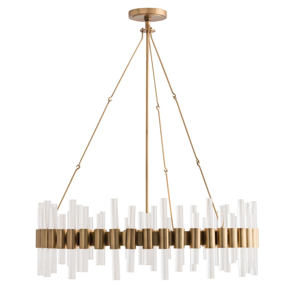 Arteriors lighting haskell chandelier 89055 free shipping arteriors lighting haskell chandelier 89055 arubaitofo Choice Image