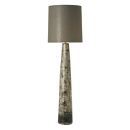 Arteriors Lighting Detrick Floor Lamp 77271-347 - Ceramic