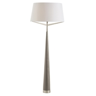 Arteriors Lighting Elden Floor Lamp 79988-101 - Resin