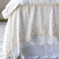 Bella Notte Antonia Coverlet