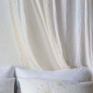 Bella Notte Antonia Curtain