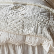 Emerson Personal Comforter : Bella Notte Emerson Collection