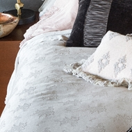 Isabella Duvet ISA10 : Bella Notte Isabella Fabric Collection