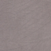 Bella Notte Linen Fabric By The Yard Quick Ship - 30-QSLIN903
