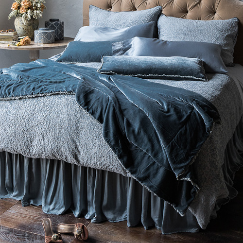 bedding luxury designer in bed thumb houston three texas website f doors q src from