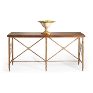 Chelsea House Home Overland Console