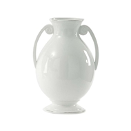 Chelsea House Home Boykins Ceramic Vase