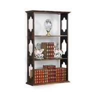 Chelsea House Home Newton Wall Shelf 381064