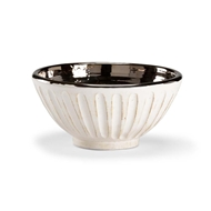 Chelsea House Home Antique Stone Bowl 381336