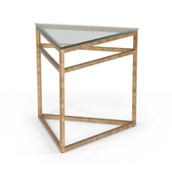 Chelsea House Home Triangular Table